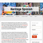 heritage_spanish